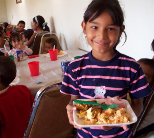 comedor el refugio proyecto refugio comedor infantil en On proyecto comedor infantil